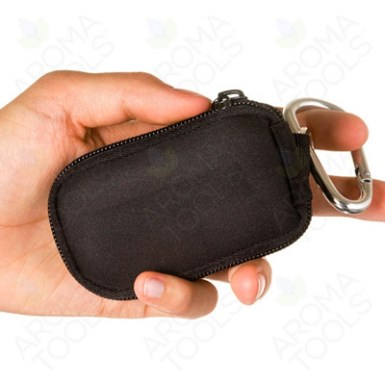 Sample Key Chain Case