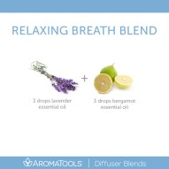 Relaxing Breath