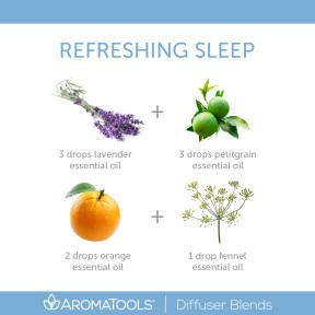 AT_RefreshingSleep_DiffuserBlend
