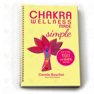 Chakra Wellness Made Simple