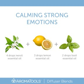 AT_CalmingStrongEmotionsDiffuserBlend