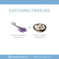 AT_CatchingFireflies_DiffuserBlend