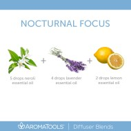 AT_NocturnalFocus_DiffuserBlend