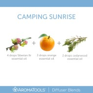 AT_CampingSunrise_DiffuserBlend