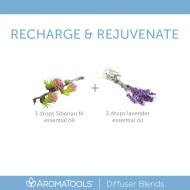 AT_RechargeRejuvenate_DiffuserBlend