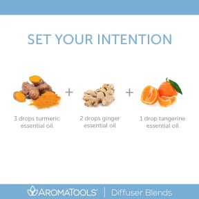 AT_Set_Your_Intention_DiffuserBlend