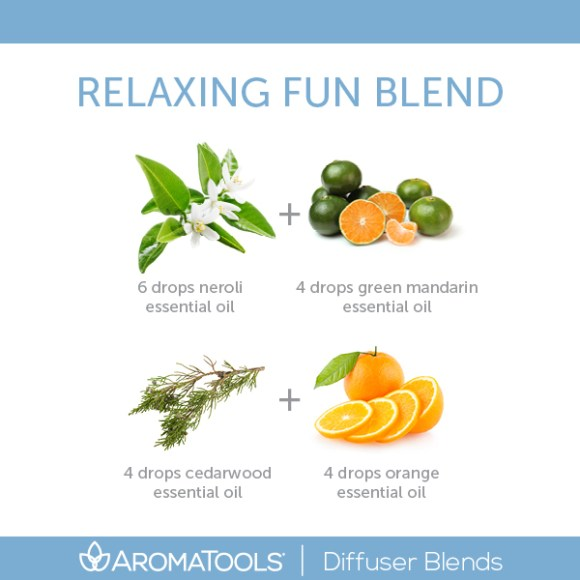 Green_Mandarin_Blog_Diffuser_Blends4