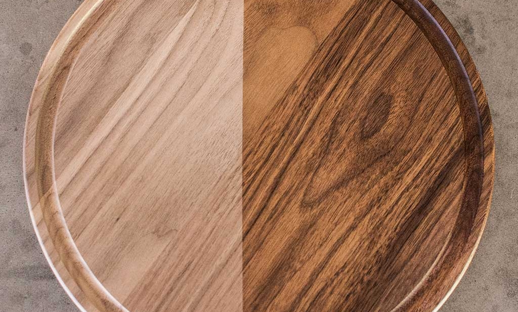 4 Steps for Seasoning Your Wood Cutting Board To Last You
