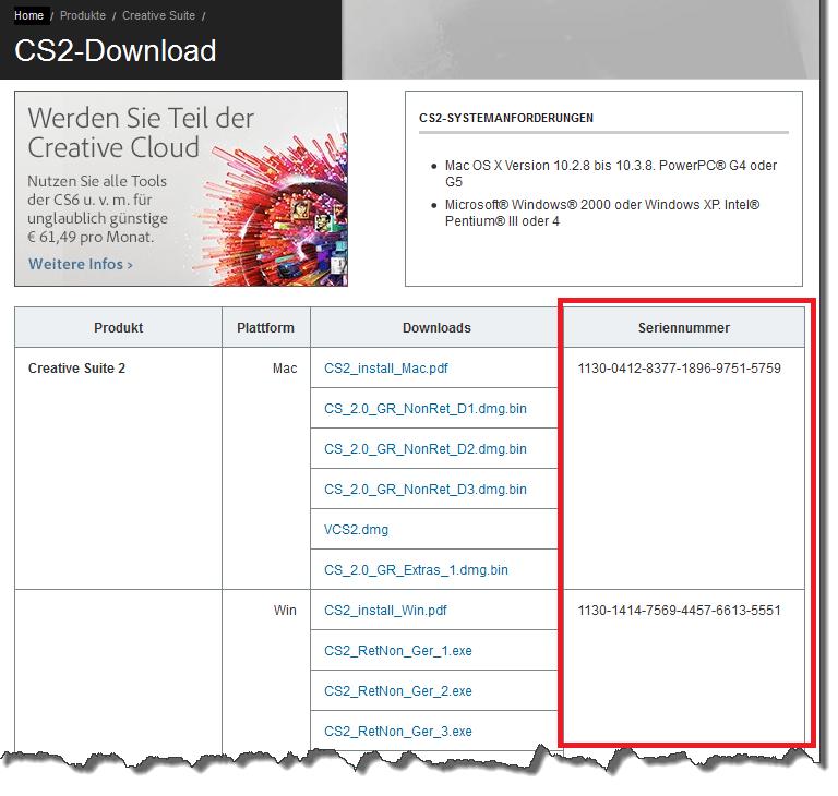 CS2 kostenlos downloaden