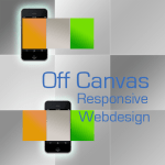 Off Canvas Responsive Design