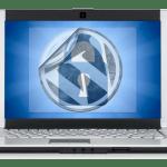 wordpress_backdoor