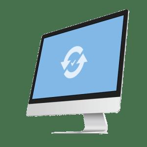wordpress-3-7-automatische-updates