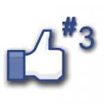 Facebook Bildgrößen 2017