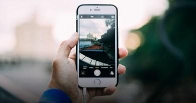 apps-foto-arthe-imprenta-online