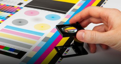 imprenta digital arthe - imprenta online