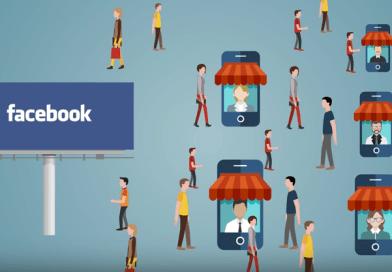 facebook para empresas arthe imprenta hellin