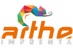 ARTHE – Imprenta