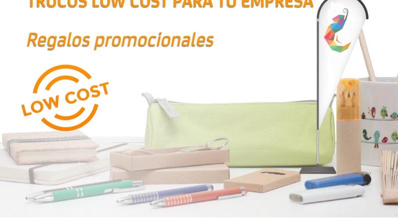 _post low cost promocionales arthe imprenta