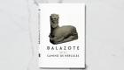 libro maquetacion - diseño editorial ARTHE Imprenta Digital