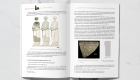 libro maquetacion - diseño editorial ARTHE Imprenta