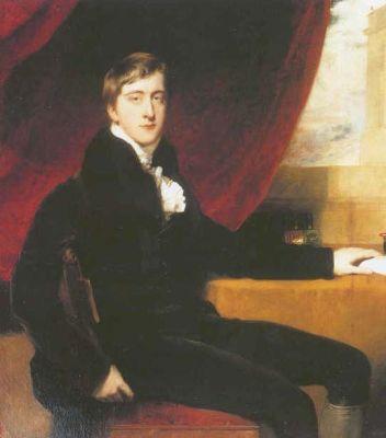 William Cavendish, 6th Duke of Devonshire
