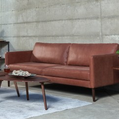 Leather Sofa Care Ralph Lauren Prices How To Choose And For Furniture Articulate