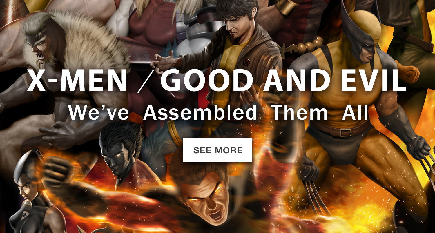 X-Men Good and Evil 900x482