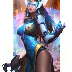 Symmetra final by neoartcore-d87x8mn