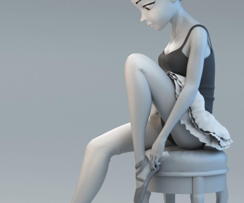 https://artlords.com/u/ricardoorellana/images/ballerina