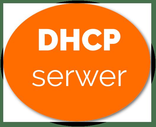 Jak stworzyć serwer DHCP na Linuxie?