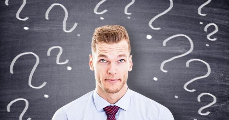 Pytania rekruterów na stanowisko C++/Qt Developer.