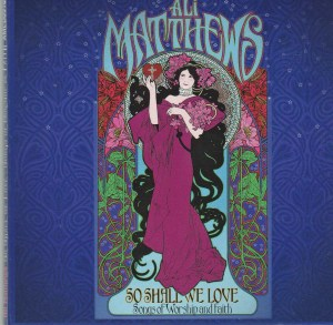 ali-matthews-so-shall-we-love-cd-cover