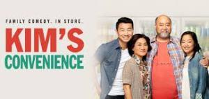kims-convenience-index