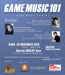 Game-Music-Talk-1