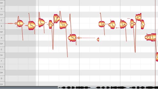 studio_one-melodyne