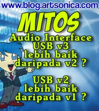 Mitos USB v3 n v2 n v1