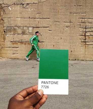 Paul-Octavious-pantone-3