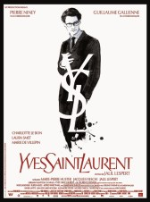 affiche-du-film-yves-saint-laurent-11047051tudjo