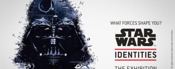 star-wars-identities-lexposition-a-la-cite-du-cinema-avec-syfy-une-631x250