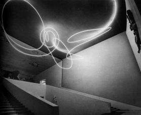 Fontana_luce-spaziale_1951