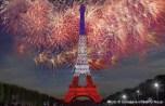 14-juillet-feu-artifice-Tour-Eiffel-tricolore---630x405---©-Groupe-F-Thierry-Nava_block_media_big