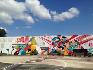 in-situ-street-art