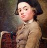 musée louvre instagram artsper