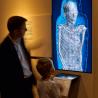 british museum instagram artsper