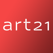 art21 youtube artsper