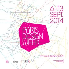 paris design week artsper
