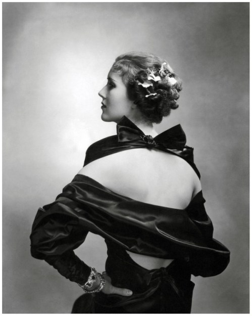 edward-steichen-actress-mary-heberden-1935-courtesy-condc3a9-nast-archive
