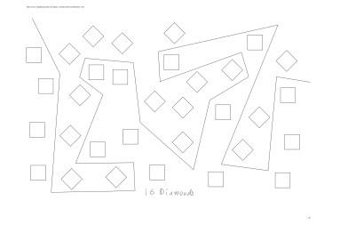 7. Pseudonym Project Paris-Prints_Sé_16 Diamonds_HD