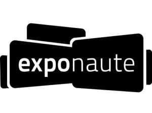 exponaute_logo