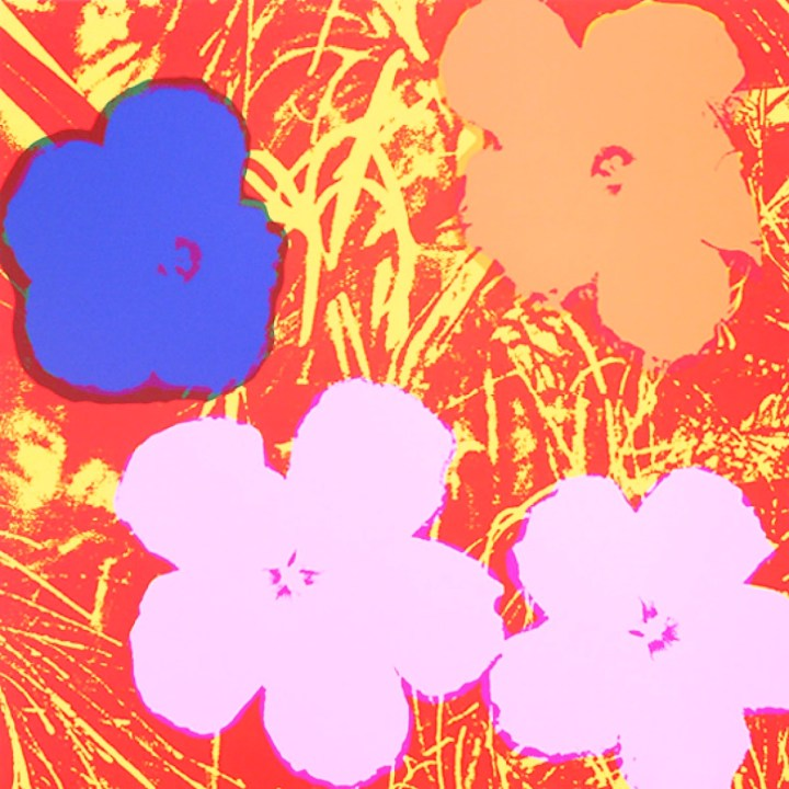orginal_arholflowers-69_699044